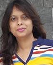 Reena Pal